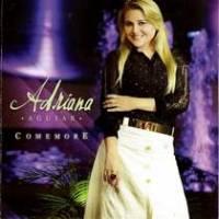 cd-adriana-aguiar-comemore