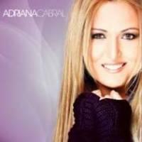 cd-adriana-cabral-deus-tem-um-plano