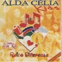 cd-alda-celia-kids-reino-diferente