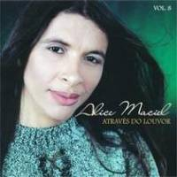 cd-alice-maciel-atraves-do-louvor
