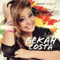 cd-bekah-costa-vivendo-milagre