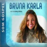 cd-bruna-karla-som-gospel