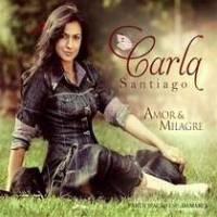 cd-carla-santiago-amor-e-milagre