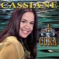 GOSPEL BAIXAR GRATIS CASSIANE ANOS CD 25