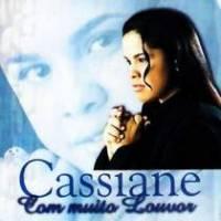 25 GRATIS CASSIANE GOSPEL ANOS CD BAIXAR