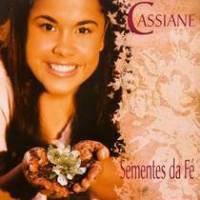 cd-cassiane-sementes-da-fe