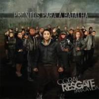 cd-coral-resgate-para-a-vida-prontos-para-a-batalha