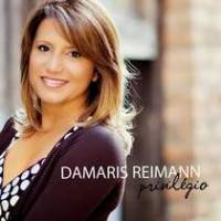 cd-damaris-reimann-privilegio