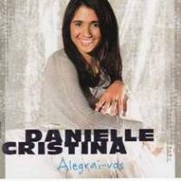 DOWNLOAD CD DANIELLE PLAYBACK CRISTINA GRATUITO GRATIS ACREDITAR