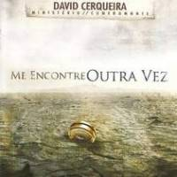 cd-david-cerqueira-me-encontre-outra-vez