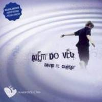 cd-david-quinlan-alem-do-veu
