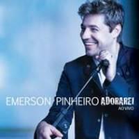 cd-emerson-pinheiro-adorarei-ao-vivo