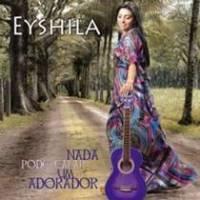 cd-eyshila-nada-pode-calar-um-adorador