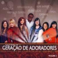 cd-geracao-de-adoradores-vol-2