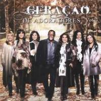 cd-geracao-de-adoradores-vol-3
