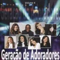 cd-geracao-de-adoradores-vol-4