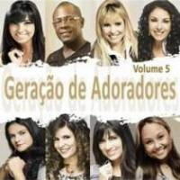 cd-geracao-de-adoradores-vol-5