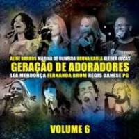 cd-geracao-de-adoradores-vol-6