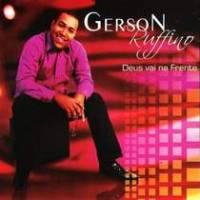 RUFINO CHUVA FOGO VOZ DE BAIXAR CD GERSON