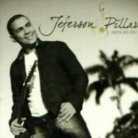 cd-jeferson-pillar-festa-no-ceu