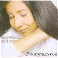 JOZYANNE GOSPEL CD BAIXAR SOM GRATIS