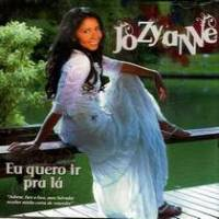 cd-jozyanne-eu-quero-ir-pra-la