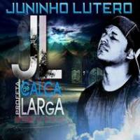 cd-juninho-lutero-profeta-de-calca-larga