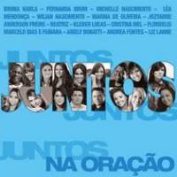 cd-juntos-na-oracao