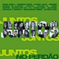 cd-juntos-no-perdao