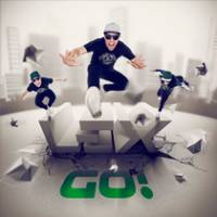 cd-lex-skate-rock-lex-go