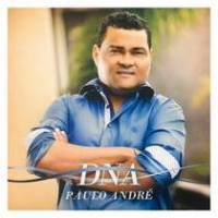 cd-paulo-andre-dna