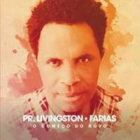 cd-pr-livingston-farias-o-comeco-do-novo