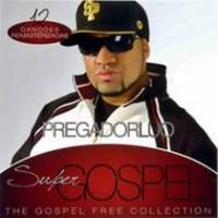 cd-pregador-luo-super-gospel