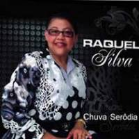 cd-raquel-silva-chuva-serodia