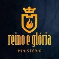 cd-reino-e-gloria-venha-o-teu-reino