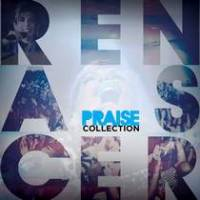 cd-renascer-praise-collection