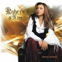 ROBERTA GLORIOSA BAIXAR - CD DI ANGELLIS PRESENA 2007