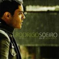 cd-rodrigo-soeiro-amor-inexplicavel