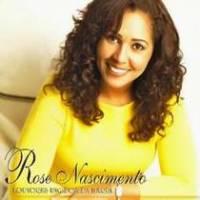 cd-rose-nascimento-louvores-ungidos-da-harpa