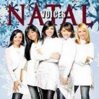 cd-voices-natal