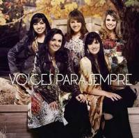cd-voices-para-sempre