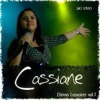 cd-cassiane-eternos-louvores-vol-1-ao-vivo