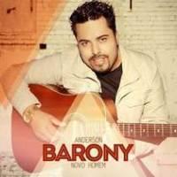 cd-anderson-barony-novo-homem