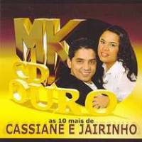 cd-cassiane-e-jairinho-as-10-mais