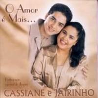 cd-cassiane-e-jairinho-o-amor-e-mais