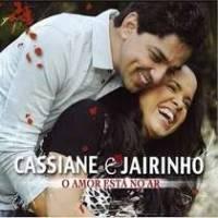 cd-cassiane-e-jairinho-o-amor-esta-no-ar