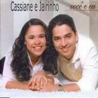 E CASSIANE JAIRINHO O BAIXAR DA MAIS CD AMOR