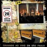 cd-catedral-20-anos-de-estrada