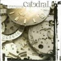 cd-catedral-atemporal