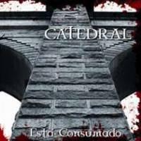 cd-catedral-esta-consumado-relancamento